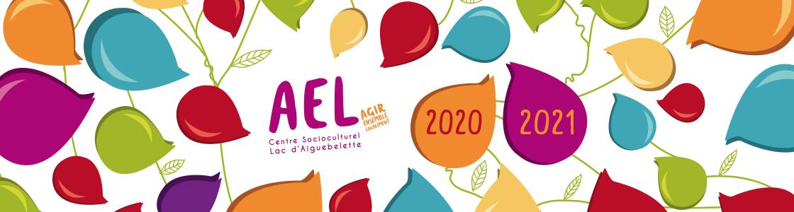 Bandeau 2020-2021